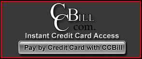 Get Access with CCBill - per Credit Card
